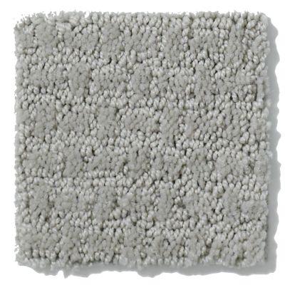Shaw Floors SFA Kick Off Sea Salt 00512_EA501