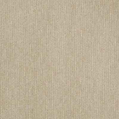 Shaw Floors SFA Speed Zone Canvas 00103_EA503