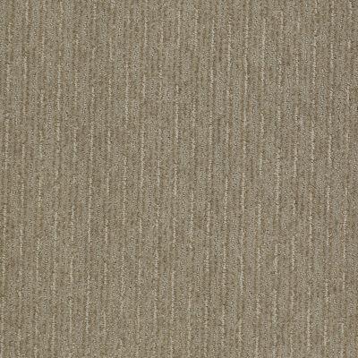 Shaw Floors SFA Speed Zone Gray Flannel 00511_EA503