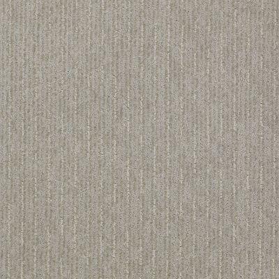 Shaw Floors SFA Speed Zone Sea Salt 00512_EA503