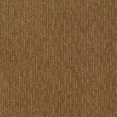 Shaw Floors SFA Speed Zone Leather Bound 00702_EA503