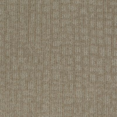 Shaw Floors SFA Right Away Gray Flannel 00511_EA505