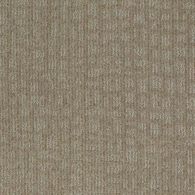 Shaw Floors SFA Right Away Gray Flannel 00511_EA505