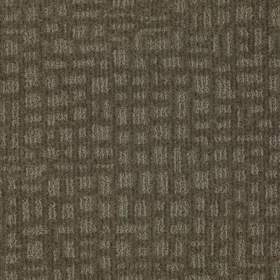 Shaw Floors SFA Right Away Graphite 00712_EA505