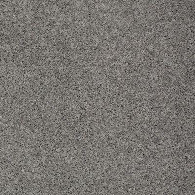 Shaw Floors SFA O'donnell Temptation 00521_EA510