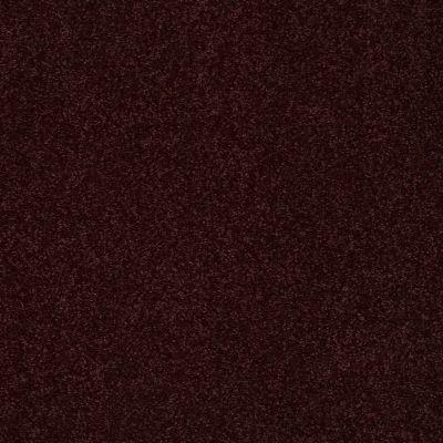 Shaw Floors SFA Shingle Creek II 15 Rouge Red 00820_EA515