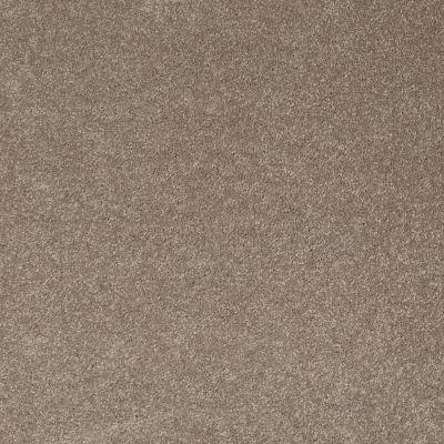 Shaw Floors SFA Shingle Creek III 15′ Wood Smoke 00520_EA517