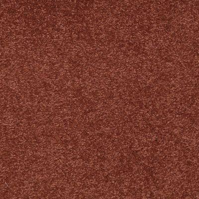 Shaw Floors SFA Shingle Creek III 15′ Spanish Tile 00601_EA517