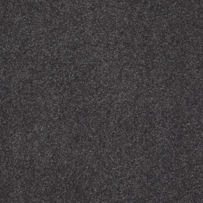 Shaw Floors SFA Shingle Creek Iv 12′ Dutch Boy 00422_EA518