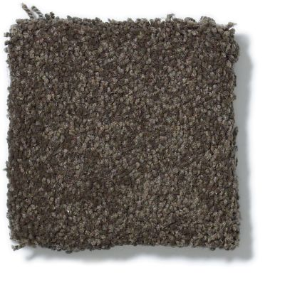 Shaw Floors SFA Shingle Creek Iv 12′ Arrowhead 00522_EA518