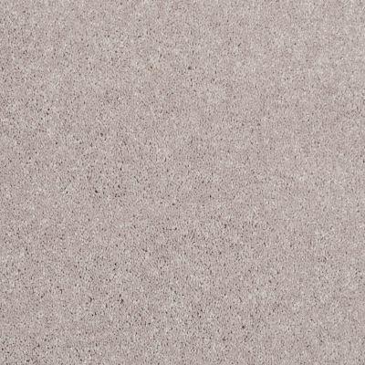 Shaw Floors SFA Turn The Page I 12′ Sandy Nook 00104_EA523
