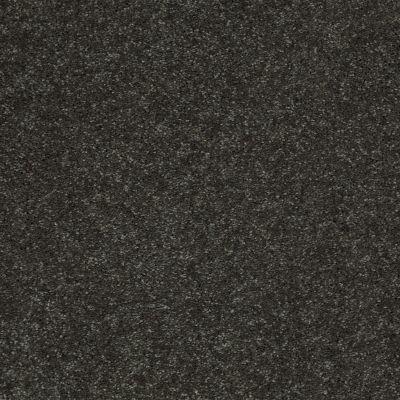 Shaw Floors SFA Turn The Page I 12′ Aspen 00302_EA523