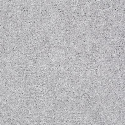 Shaw Floors SFA Turn The Page I 12′ Dove Tail 00501_EA523