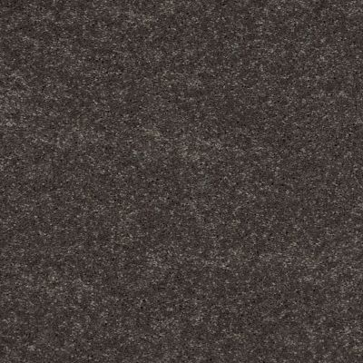 Shaw Floors SFA Turn The Page II 12′ Charcoal 00504_EA524