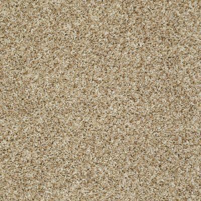 Shaw Floors SFA Rendezvous (b) Moonlit Sand 00230_EA525