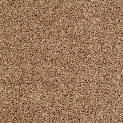 Shaw Floors SFA Rendezvous (s) Corn Silk 00215_EA526