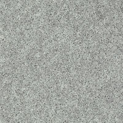 Shaw Floors SFA Rendezvous (s) Steel 00511_EA526