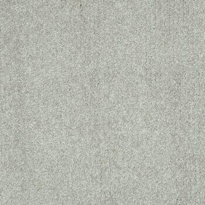 Shaw Floors SFA Turn The Page I 15′ Wild Rice 00105_EA528