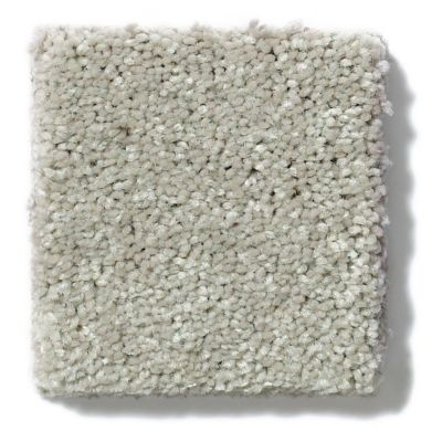 Shaw Floors SFA Turn The Page II 15′ Wild Rice 00105_EA529