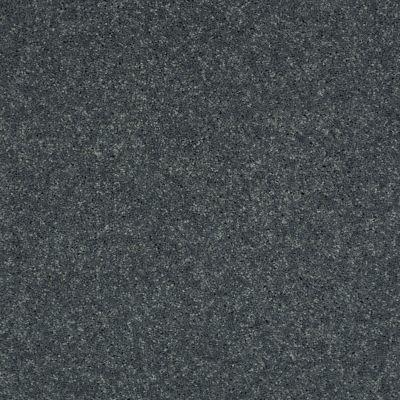 Shaw Floors SFA Turn The Page II 15′ Blue Lagoon 00301_EA529