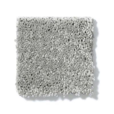 Shaw Floors SFA Turn The Page II 15′ Nickel 00502_EA529