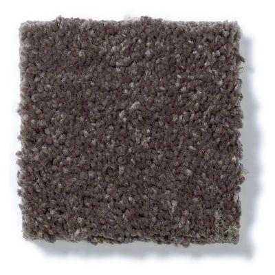 Shaw Floors SFA Turn The Page II 15′ Charcoal 00504_EA529