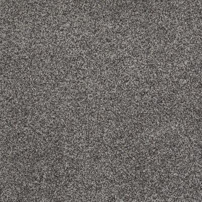 Shaw Floors SFA Totally Convinced Charcoal 00551_EA558