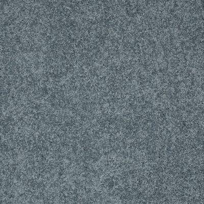 Shaw Floors SFA My Inspiration II Washed Turquoise 00453_EA560
