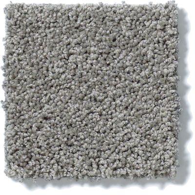 Shaw Floors SFA My Inspiration II Charcoal 00551_EA560