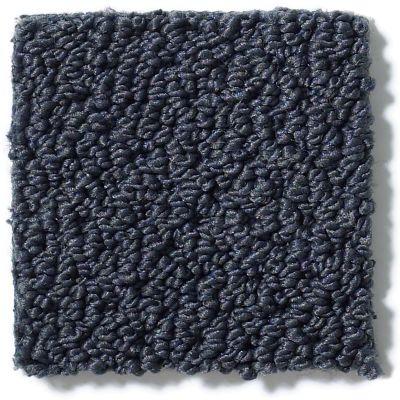 Shaw Floors SFA Artist View Loop Patchwork 00401_EA566