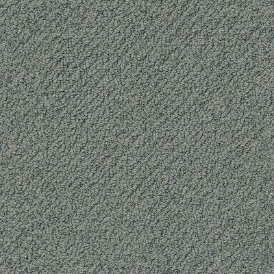 Shaw Floors SFA Artist View Loop Atmosphere 00552_EA566