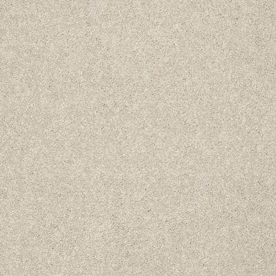 Shaw Floors Anso Colorwall Gold Texture Candlewick 00124_EA571