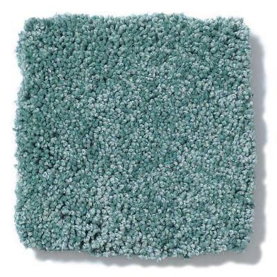 Shaw Floors Anso Colorwall Platinum Texture 12′ Miami Beach 00332_EA572
