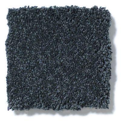 Shaw Floors Anso Colorwall Platinum Texture 12′ Yukon 00334_EA572