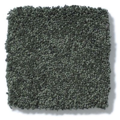 Shaw Floors Anso Colorwall Platinum Texture 12′ British Racing Green 00339_EA572