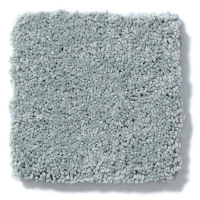 Shaw Floors Anso Colorwall Platinum Texture 12′ Monterey 00434_EA572