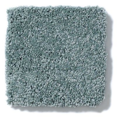 Shaw Floors Anso Colorwall Platinum Texture 12′ Indian Ocean 00435_EA572