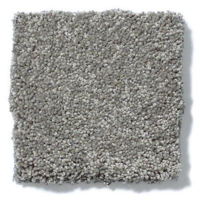 Shaw Floors Anso Colorwall Platinum Texture 12′ London 00535_EA572