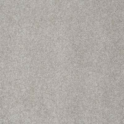 Shaw Floors Anso Colorwall Platinum Texture 12′ When In Rome 00536_EA572