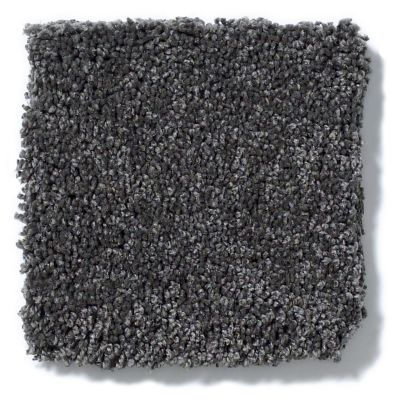 Shaw Floors Anso Colorwall Platinum Texture 12′ Edinburgh Castle 00732_EA572
