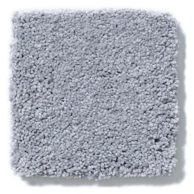 Shaw Floors Anso Colorwall Platinum Texture 12′ Spring In Kyoto 00930_EA572