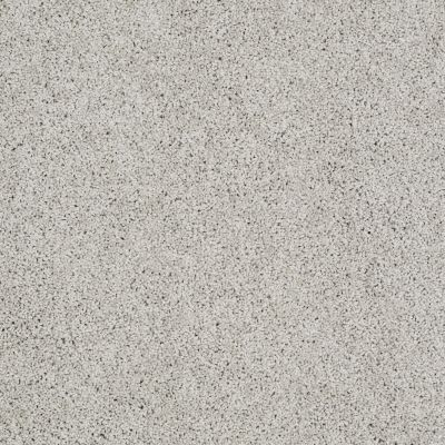 Shaw Floors Anso Colorwall Gold Twist Waikiki Sand 00131_EA575