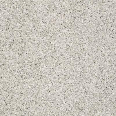 Shaw Floors Anso Colorwall Platinum Twist Waikiki Sand 00131_EA576