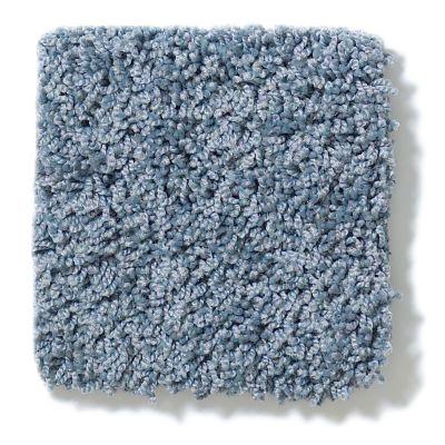 Shaw Floors Anso Colorwall Platinum Twist Denim Days 00413_EA576
