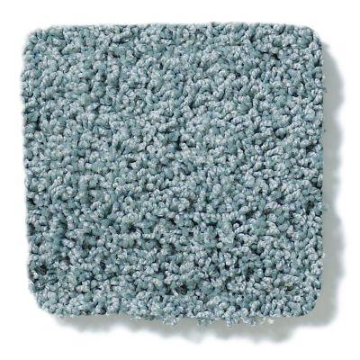 Shaw Floors Anso Colorwall Platinum Twist Coastal Escape 00421_EA576