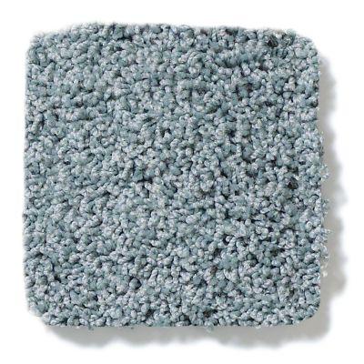 Shaw Floors Anso Colorwall Platinum Twist Lake Como Skies 00431_EA576