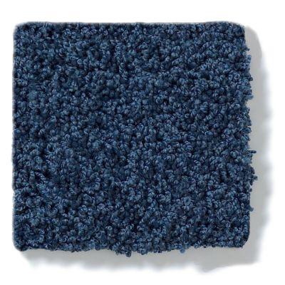 Shaw Floors Anso Colorwall Platinum Twist Bayside 00432_EA576