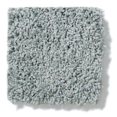 Shaw Floors Anso Colorwall Platinum Twist Indian Ocean 00435_EA576