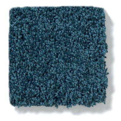 Shaw Floors Anso Colorwall Platinum Twist Bora 00436_EA576