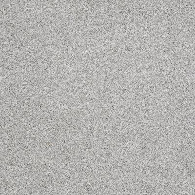 Shaw Floors Anso Colorwall Gold Texture Tonal Glacier Caves 00590_EA578